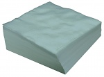 TECHSPRAY - 2359-300 - Cleanroom cleaning cloths, WL23179