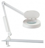VISIONLUXO - LFM M T105Wh - Illuminated magnifier/3 dpt, WL32928