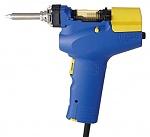 HAKKO - FR 301-20 - Desoldering pump 230 V / 110 W, WL45435