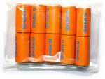 HAKKO - A 1612 - Filter cartridges for FM 2024-02, WL42984