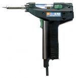DIC - SC 7000 Z - Entlötpistole 120 W, WL11915