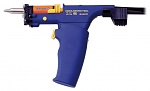 HAKKO - FM 2024-02 - Desoldering gun, 70 Watt, WL23436