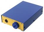 HAKKO - C-1528 - Desoldering pump for FM-2024-14, WL23437