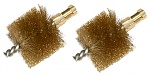 HAKKO - B 3052 - Cleaning brushes for FT-700, WL22843