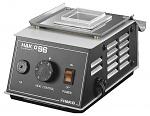 HAKKO - 96-1K-V23 - Soldering bath 200 W, 100-380 °C, WL12615