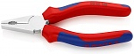 KNIPEX - 03 05 140 - combination pliers, WL41634