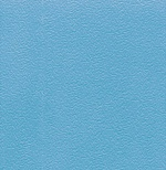 WARMBIER - 1402.665.R10 - ESD table mat ECOSTAT, roll material, light blue, 10000 x 1000 x 2 mm, WL31899