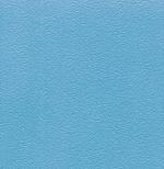 WARMBIER - 1402.665.R10 - ESD table mat ECOSTAT, roll material, light blue, 10000 x 1000 x 2 mm, WL31899