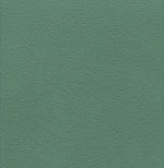 WARMBIER - 1402.664.R61 - ESD table cover ECOSTAT, roll material, chip green, 10000 x 610 x 2 mm, WL31901