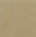 WARMBIER - 1402.662.R61 - ESD table cover, roll material, beige, 10000 x 610 x 2 mm, WL31900