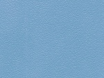 WARMBIER - 1402.665.Z - ESD table cover, light blue 1000 x 400 x 2 mm, WL44638