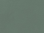 WARMBIER - 1402.664.R - ESD table mat ECOSTAT, roll material, chip green, 10000 x 1220 x 2 mm, WL20402