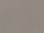 WARMBIER - 1402.663.Z - ESD table cover, cut to size, platinum grey, 1260 x 650 x 2 mm, WL45036