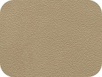 WARMBIER - 1402.662.S - ESD table mat, beige, 900 x 610 x 2 mm, 2x 10 mm push button, WL20420