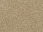 WARMBIER - 1402.662.Z (LFDM) - ESD table covering, beige, by the metre, 1220 x 2 mm, cut to size on customer request, WL14012