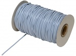 WARMBIER - 1300.1179.232 - Welding cord, reel, 4 mm x 120 m, WL24071