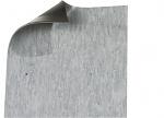 WARMBIER - 1250.47002.R - ESD Bodenbelag DUO 2.0 PVC, grau, Rolle 10m, 1500 x 2 mm, WL25940