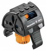 WEIDMÜLLER - AM 16 - Cable stripper 1.0 -12.5 mm, WL42617