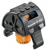 WEIDMÜLLER - AM 16 - Abmantelwerkzeug 1,0-12,5 mm, WL42617