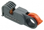 WEIDMÜLLER - CST-vario - Wire stripper 2.5 - 8.0 mm, WL17549