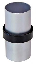ULT - 06.1.062 - End piece DN50 for dust bag, WL26481
