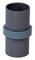 ULT - 06.1.061 - End piece DN50/HT for dust bag, WL26475