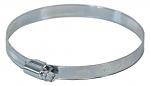ULT - 06-0-039 - Threaded clip 140-160 mm, WL30897