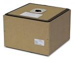 ULT - 02.1.220 - Combination filter cassette H13 complete, Jumbo, WL26930