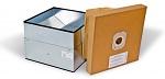 ULT - 02.1.082 - Combination filter cassette 1 complete furnace, series 150/220/250, WL27650