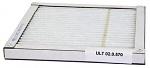 ULT - 02.0.570 - Z-Line Filter G4, WL26804