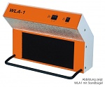 WEIDINGER - WLA-STANDBÜGEL - Stand bracket for WLA-1, WL15531