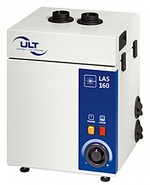 ULT - LAS 160 MD.11 K - Extraction unit laser fume, WL34492