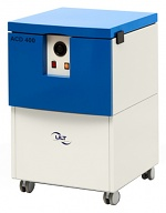 ULT - ACD 0401.0-FQ.1.0 - Suction unit gases/vapours/odours, 400 m³/h at 2300 Pa, WL15495