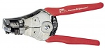 IDEAL - 45-2564 - Wire Stripper SPECIAL STRIPMASTER, AWG 16-26, WL37273
