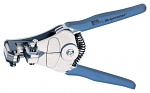 IDEAL - 45-090 - Stripping pliers STRIPMASTER, AWG 12-8, WL12937
