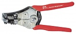 IDEAL - 45-1939 - Stripping pliers SPECIAL-STRIPMASTER, for PVC and various other insulations, WL30884