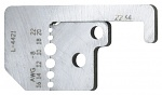 IDEAL - 45-1610-1 - Blade for CUSTOM STRIPMASTER, WL12954