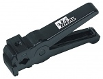 IDEAL - 45-520 - Coaxial cable stripper, WL12992