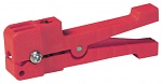 IDEAL - 45-403 - Ringer cable stripper, WL12988