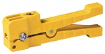 IDEAL - 45-402 - Ringer cable stripper, WL12987