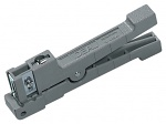 IDEAL - 45-162 - Wire stripping tool up to 3.2 mm, WL12957