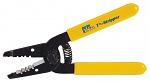 IDEAL - 45-120 - Wire stripper T-5 Standard, WL12947