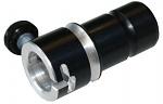 STARLIGHT - 100-006343 - Adapter Schott light guide, 10 + 12 mm, WL25706
