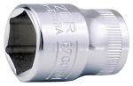 BAHCO - 6700SM-10 - Nut driver bit, SW= 10 mm, WL15841