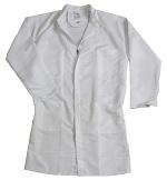 HB SCHUTZBEKLEIDUNG - Habetex Micronselect HM-WS - Cleanroom coat for men, WL33404