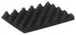 HANS KOLB - 05-NS EL - ESD nap foam, black for 05-TVS, WL31428