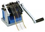 SCHLEUNIGER - CUTBEND-FG08 - Cutting device, 0.8 / axial, WL15297