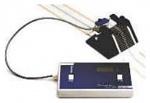 SCHLEUNIGER - CC15 - Component counter CC15, WL15295