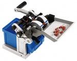 SCHLEUNIGER - CB3000 - Loose component feeder, WL15293
