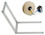SCHLEUNIGER - CB109 - Component reel dispenser stand, WL15290